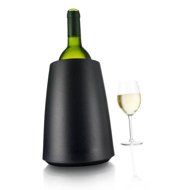 Oferta Enfriador vino