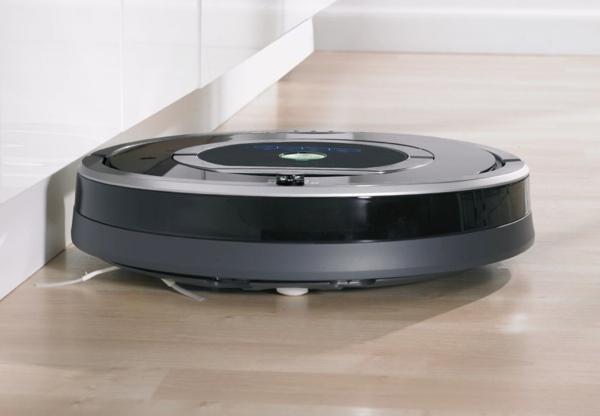 Oferta Roomba 780