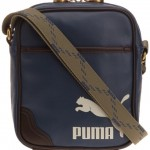 Oferta Bolso Puma