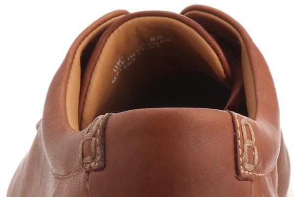 Oferta Zapatos Clarks