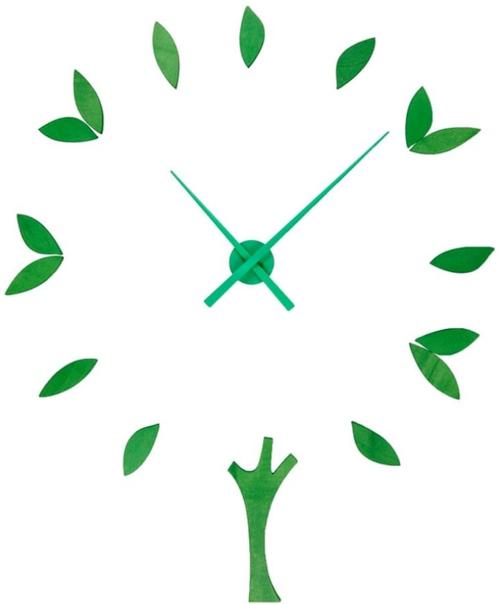 Oferta Reloj de pared de diseño