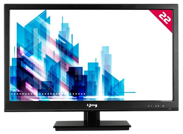 TV LED 22 i-Joy