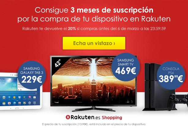 Wuaki TV gratis
