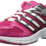 Adidas Questar Running