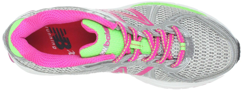 Zapatillas Running Mujer Baratas