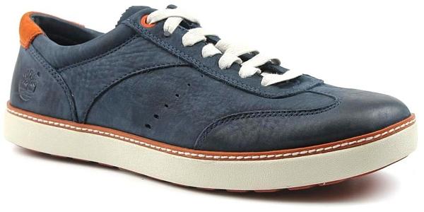 Oferta Sneakers Timberland