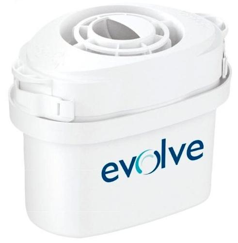Oferta filtro Aqua Optima Evolve