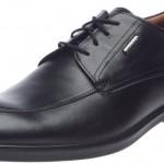 Oferta zapatos Geox baratos