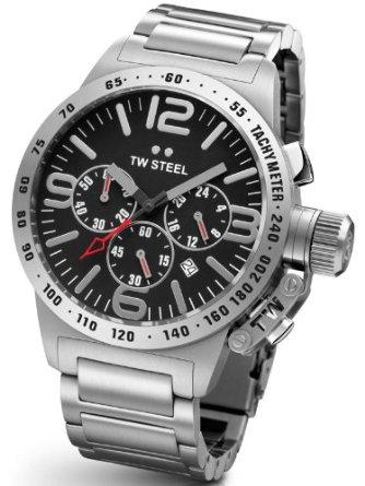 Oferta reloj TW Steel