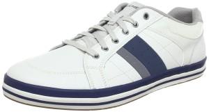 sneakers sketchers baratas