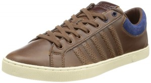 Oferta Sneakers K-Swiss