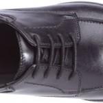 Zapatos Oxford traje chaqueta
