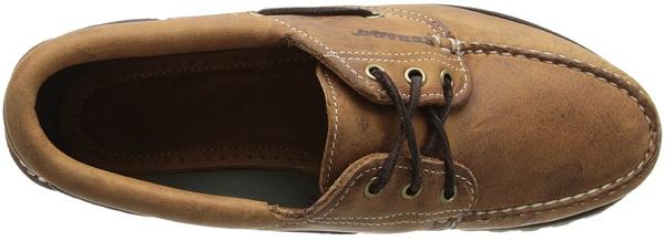 Oferta zapatos Sebago