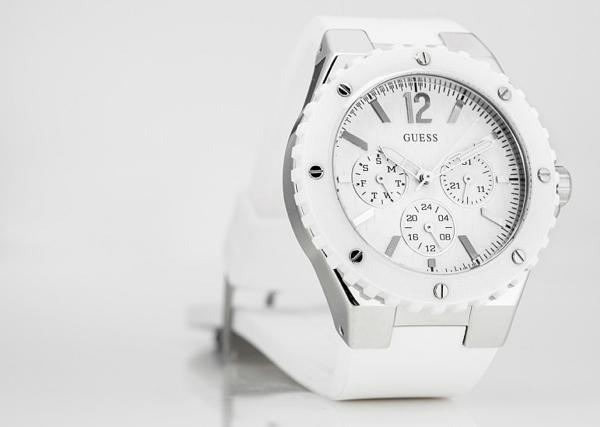 Oferta Reloj Guess barato