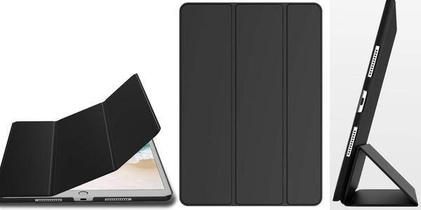 Funda de pantalla Smart Cover iPad Air 2019 barata