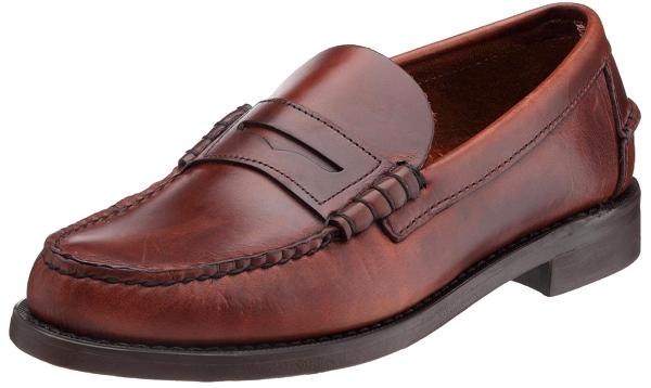 zapatos Sebago rebajas