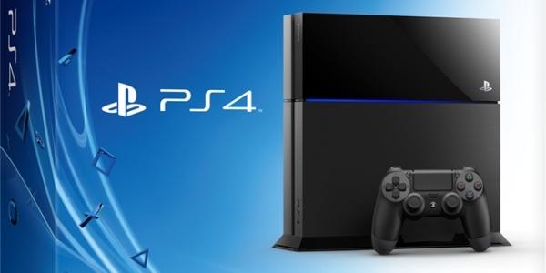 PS4 al mejor precio