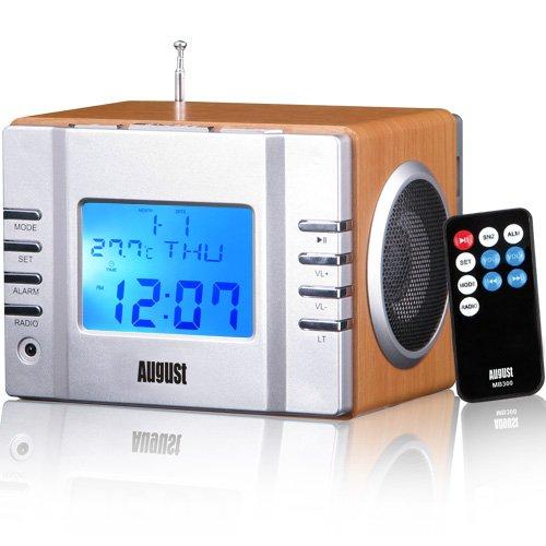 Radio FM MP3