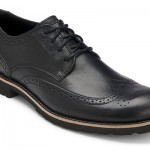 Zapatos Rockport Wingtip