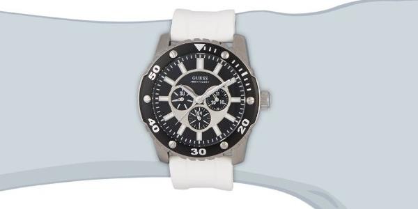 Oferta reloj Guess