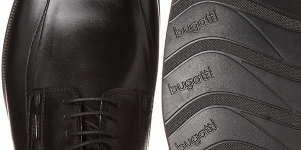 Zapatos traje baratos