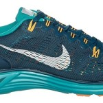 Nike Lunarglide 5+