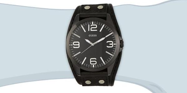 Chollo reloj Guess