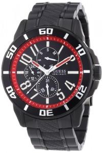Reloj pulsera Guess barato