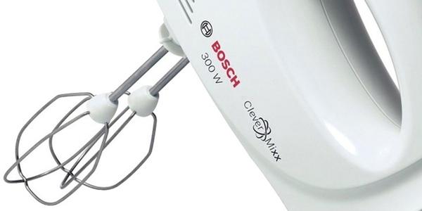 Batidora Bosch barata