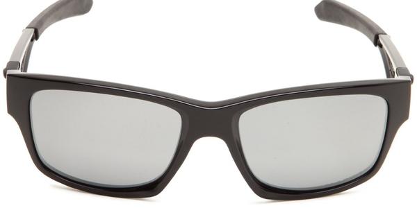 Gafas Oakley baratas