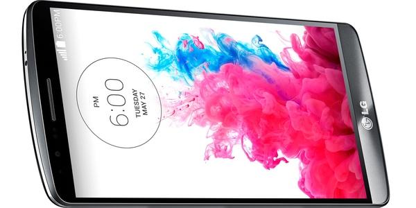 LG G3 barato