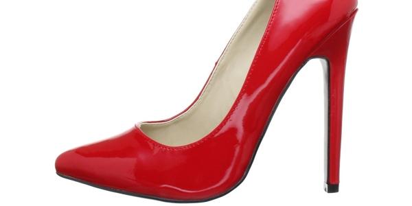 Zapatos tacón baratos