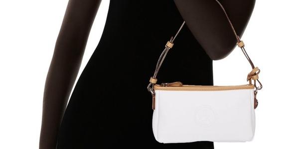 Bolso Calvin Klein barato