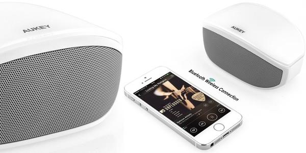 Altavoz Bluetooth barato bueno