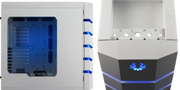 Torre PC BitFenix Colossus