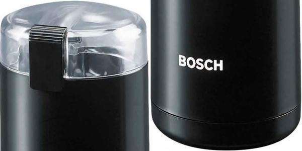 Bosch MKM6003 oferta