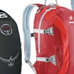 mochilas deportivas baratas