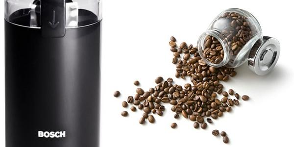 molinilllo café barato y bueno