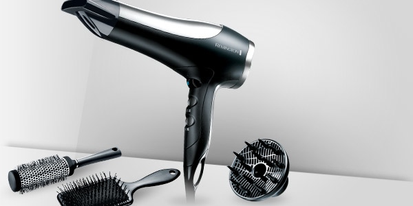 oferta secador de pelo barato