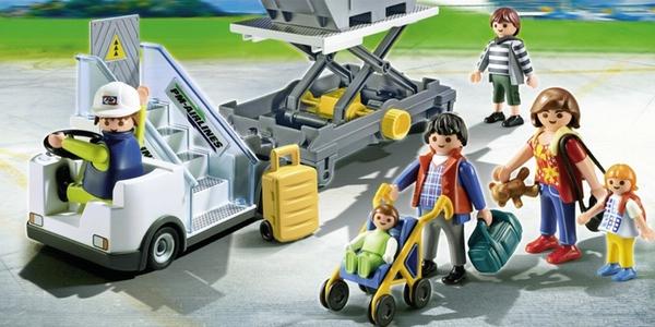 Playmobil 5262 Oferta