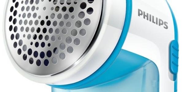 quitapelusas eléctrico Philips GC026/00