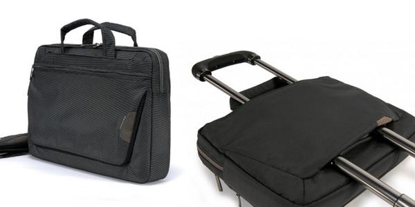 bolsa para portátil de calidad