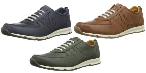 zapatos baratos Camel Active