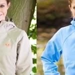 chaqueta Ultrasport Estelle Ultraflow 5000