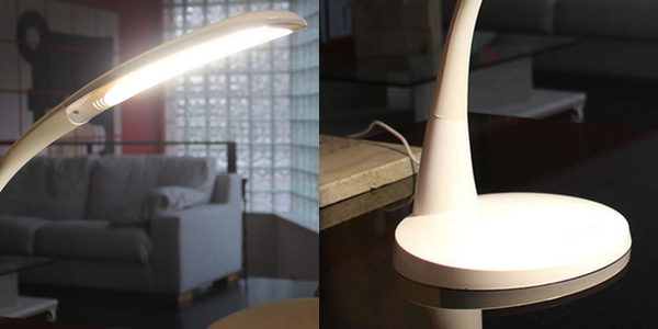 Flexo LED Estudio