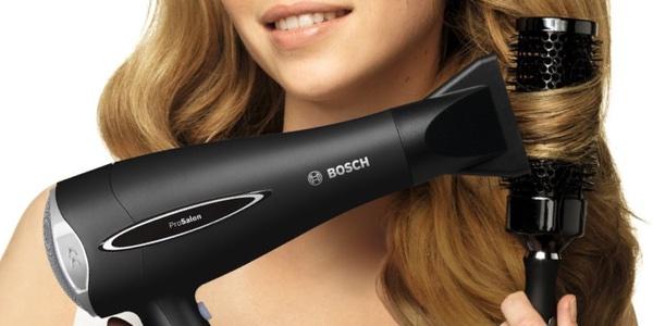 secador Bosch PHD9760 ProSalon