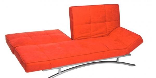 oferta sofá cama barato