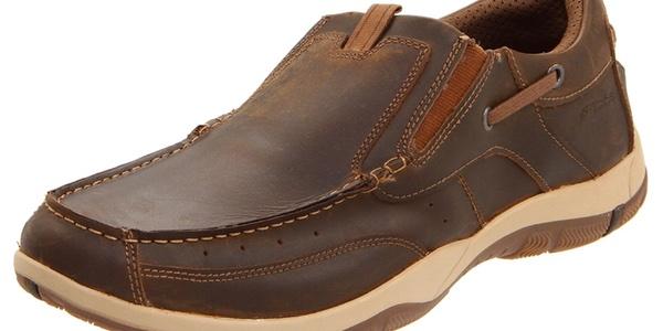 zapatos Skechers oferta