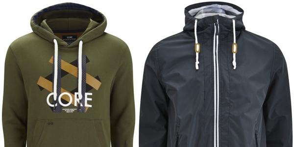 ropa invierno barata hombre