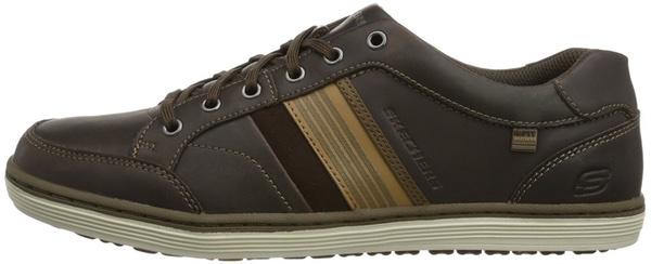 ofertas en zapatillas Skechers